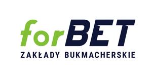 Forbet aplikacja bukmacherska w Polsce