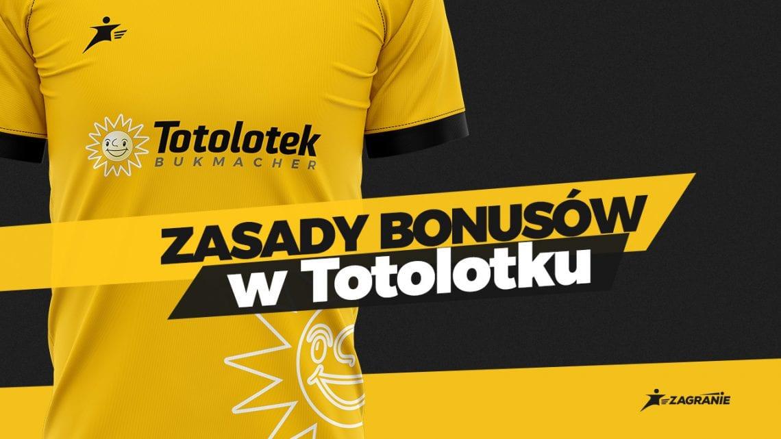 totolotek_zasady_bonusu