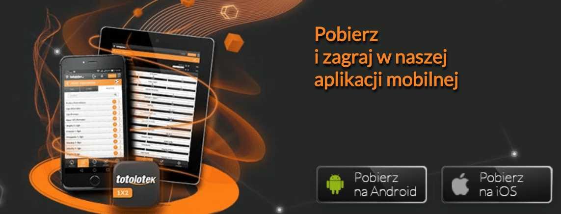 Totolotek apk na iOS