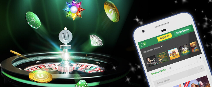 Unibet-Mobile-Casino